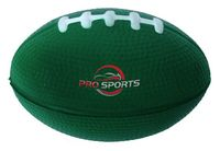 Football Stress Ball (Small) (Direct Import-10 Weeks Ocean)
