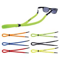 Floatie Sunglasses Lanyard (Direct Import - 7-8 Weeks Ocean)