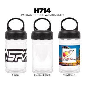 H714 Bottle Optional