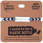 Be Brave Eco Bracelet