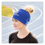 Deluxe Cooling Headwrap (Direct Import-8-10 Weeks Ocean)