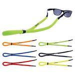 Custom Floatie Sunglasses Lanyard