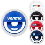 Custom The Illuminator Mobile LED Ring Light