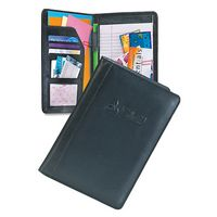 Pro Designer Junior Padfolio (Black)