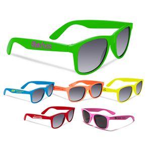 0e018ea131d SceneSetter Sunglasses - HX-165194 - IdeaStage Promotional Products