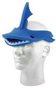 Shark Visor, SH2201, 1 Colour Imprint