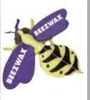 Walking Pet Bee on a Leash, BM101, 1 Colour Imprint