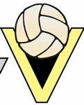 Volleyball in