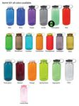32 Oz. Tritan™ Nalgene™ Wide Mouth Water Bottle