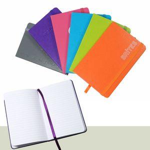 Brites Essential Bookbound Journal - 4x6