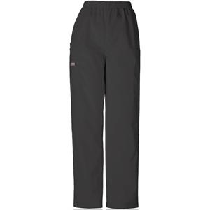 Cherokee Workwear Originals Womens Pull On Cargo Pant