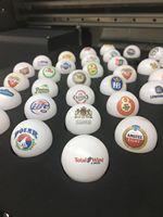 Ping Pong Balls STIGA 2