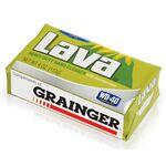 Custom Lava Bar Heavy-Duty Hand Cleaner