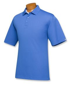 Custom Men's Cutter & Buck DryTec Championship Polo Shirt