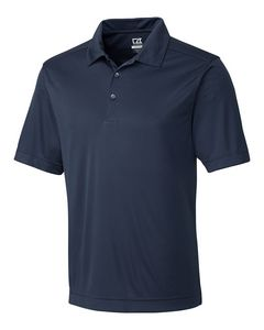 Custom Men's Cutter & Buck DryTec Northgate Polo Shirt (Big & Tall)