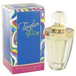 Custom Taylor By Taylor Swift Eau de Parfum, 3.4 Fl Oz.