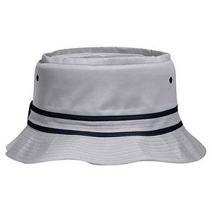 OTTO Cotton Twill Bucket Hat