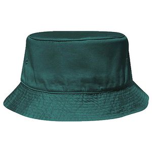 38f621a7f66 OTTO Garment Washed Cotton Twill Bucket Hat - 16-096 - IdeaStage  Promotional Products