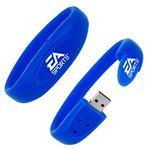 Custom Izmir USB Drive