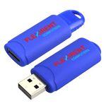 Kiev USB Drive