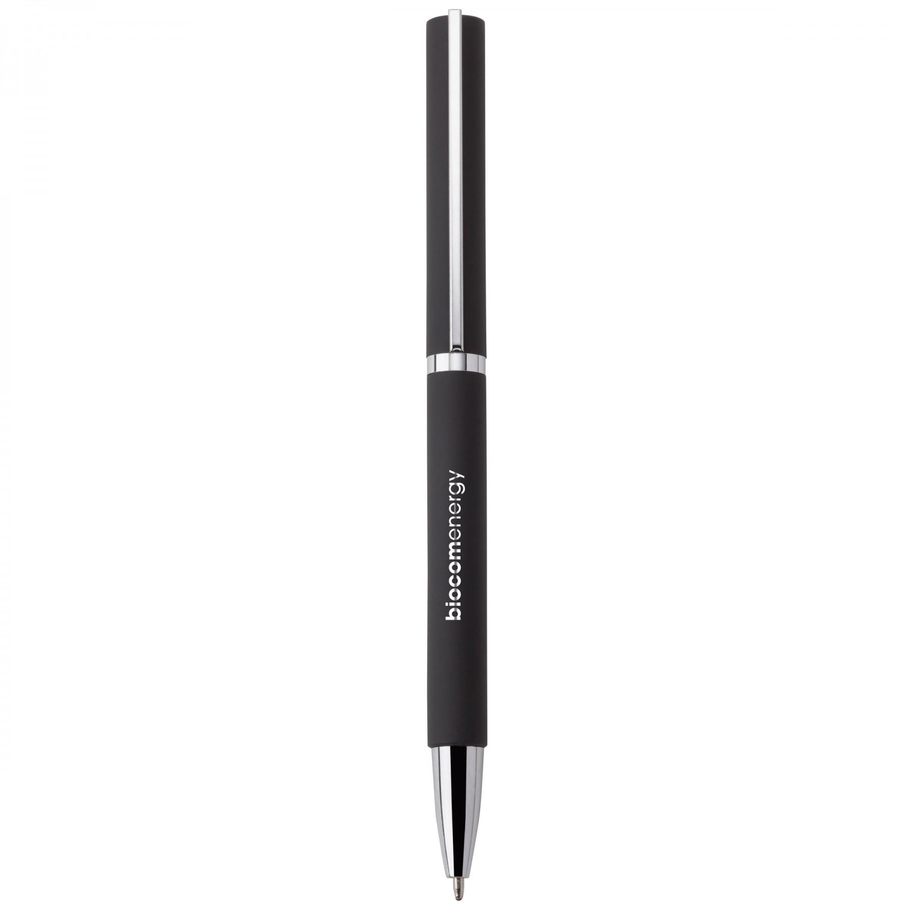 Vibo Ballpoint Pen, G3145, Laser Imprint