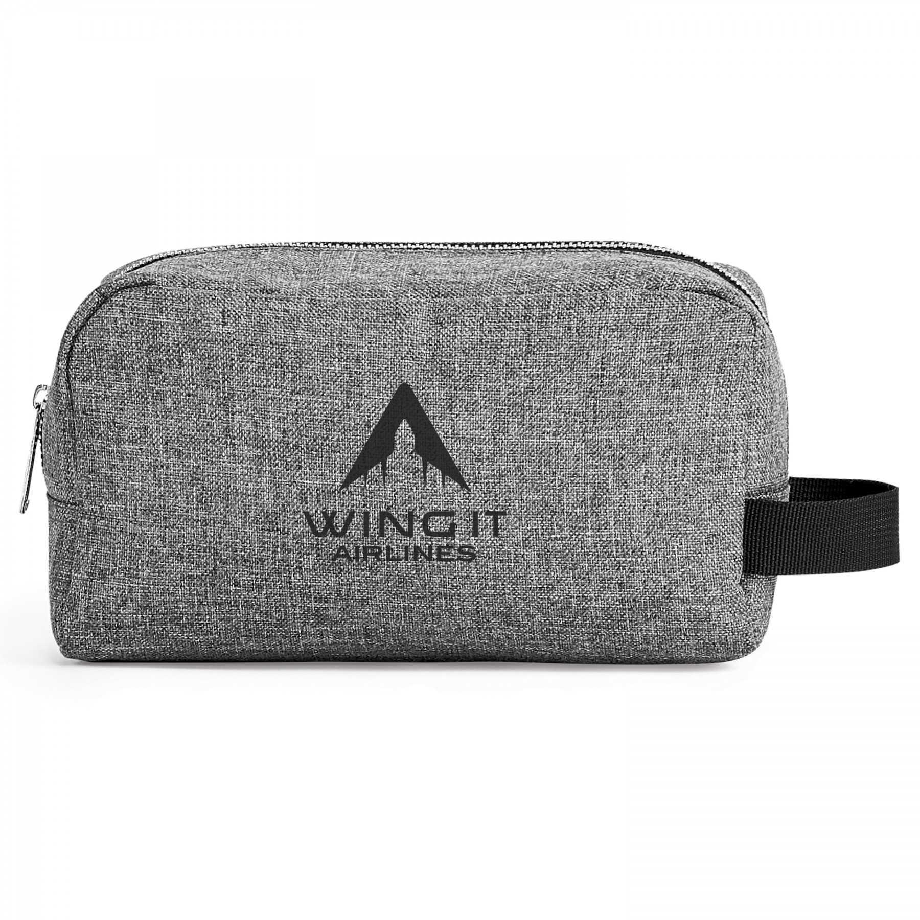 Nomad Must Haves Accessory Case, BG700, One Colour Imprint
