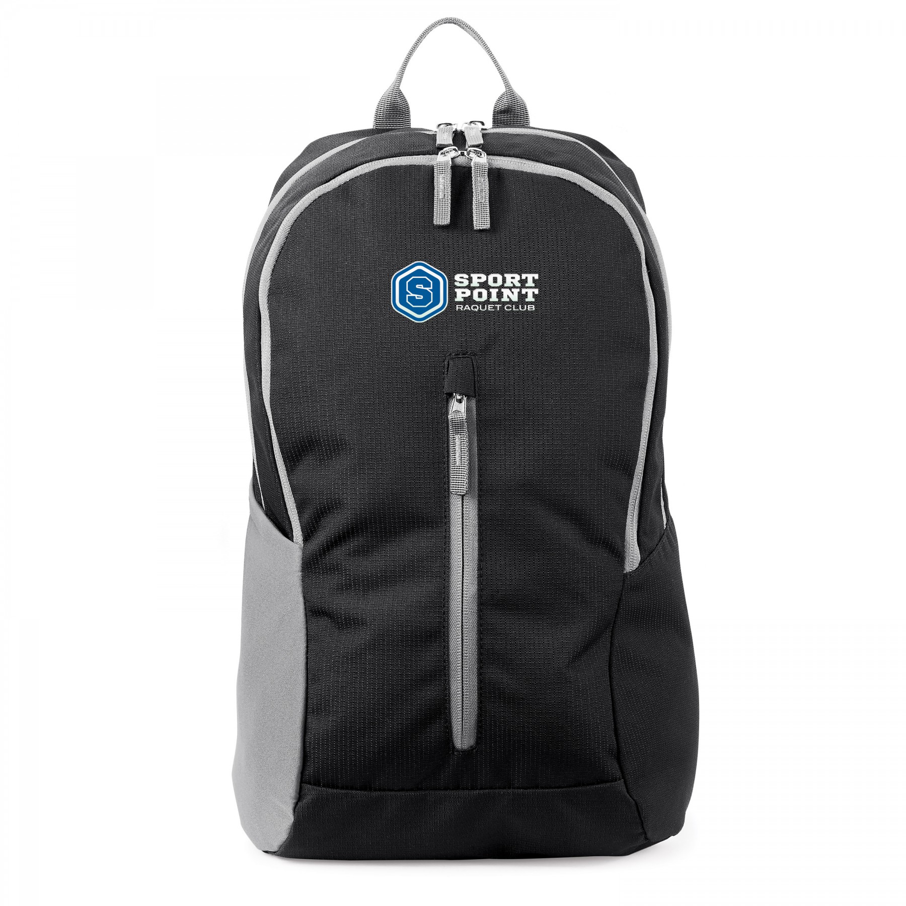 Beast Gear Backpack, BG108, Full Colour Imprint