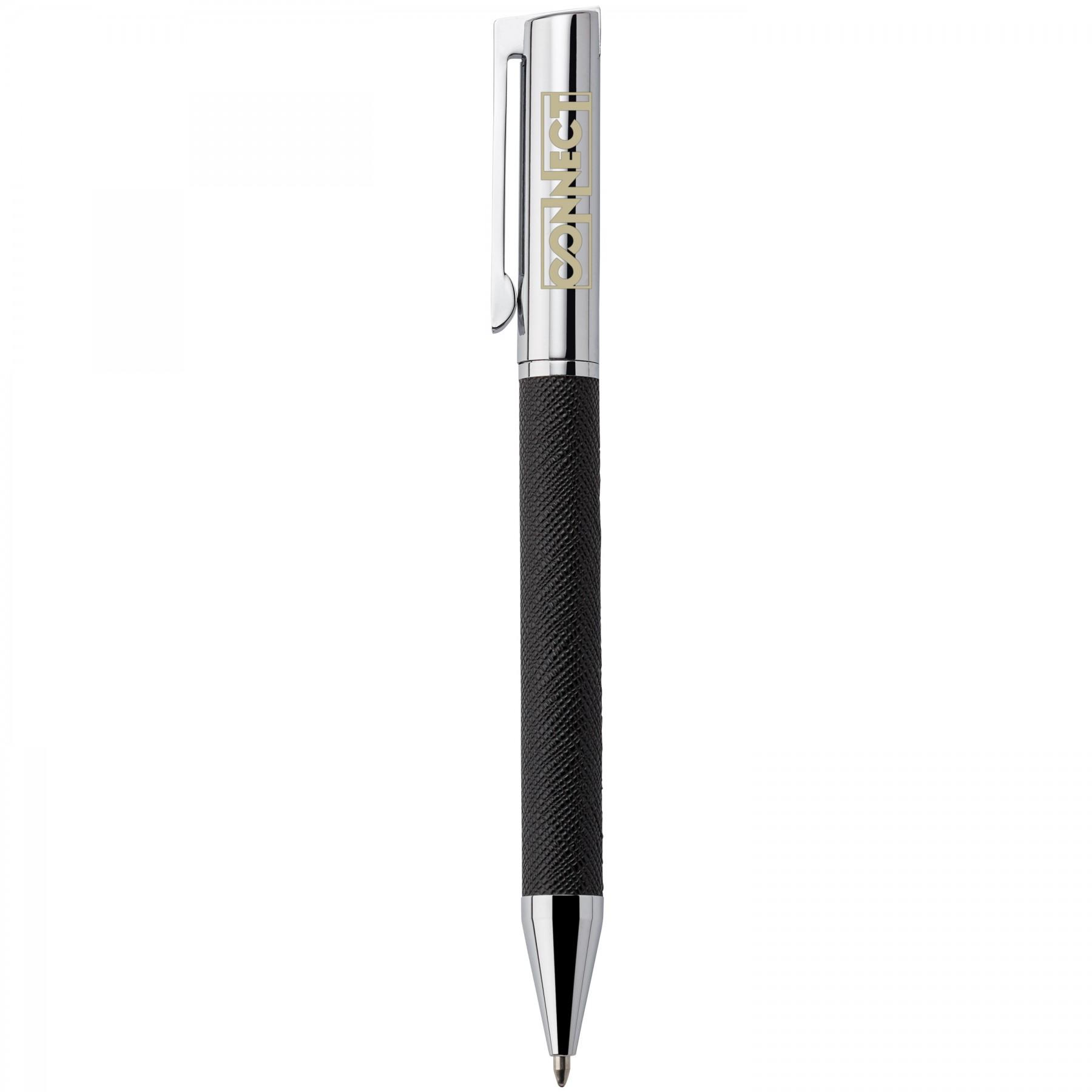 Toscano Ballpoint Pen, G3151, Laser Engraved