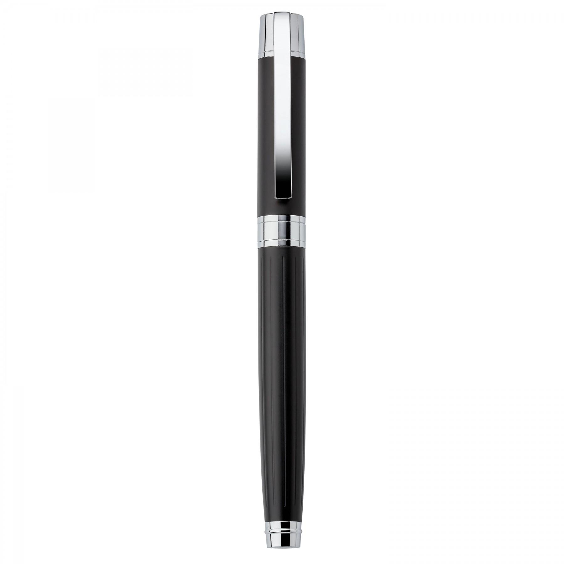 Duncan Rollerball, G3153, Laser Imprint