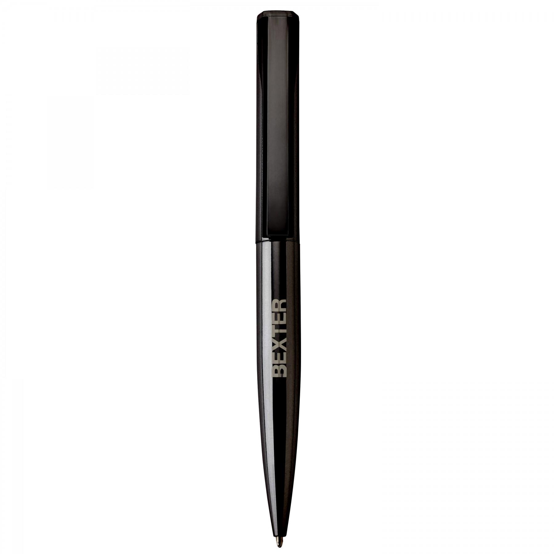 Dean Ballpoint Pen, G3114, Laser Engraved