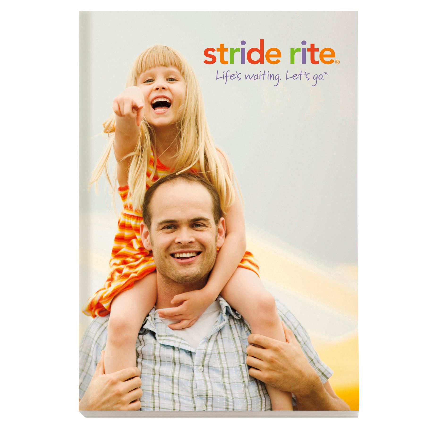 4-Color Process Eco Notebook, EC358, Full Colour Imprint