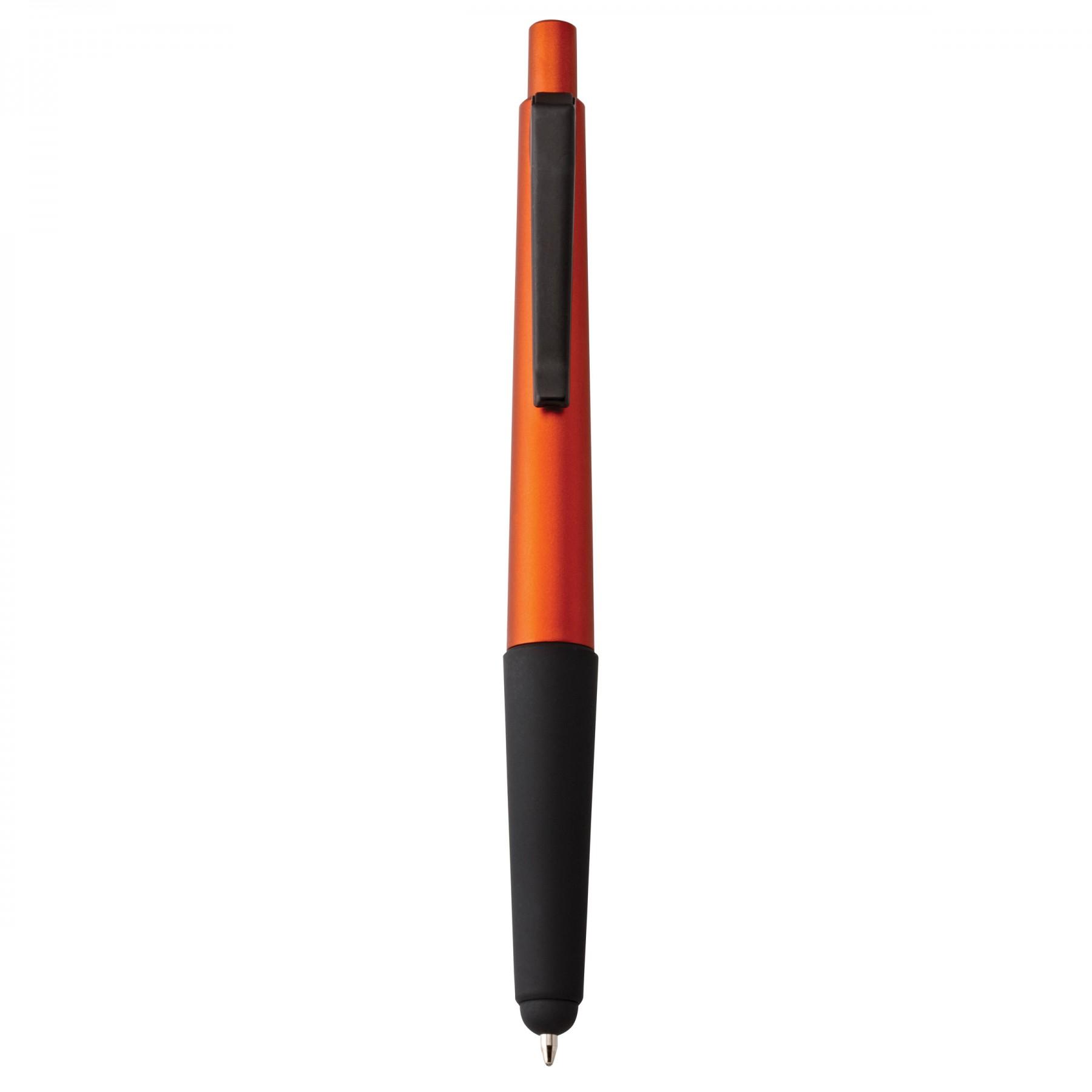 Oro Pen/Stylus, G1104, One Colour Imprint