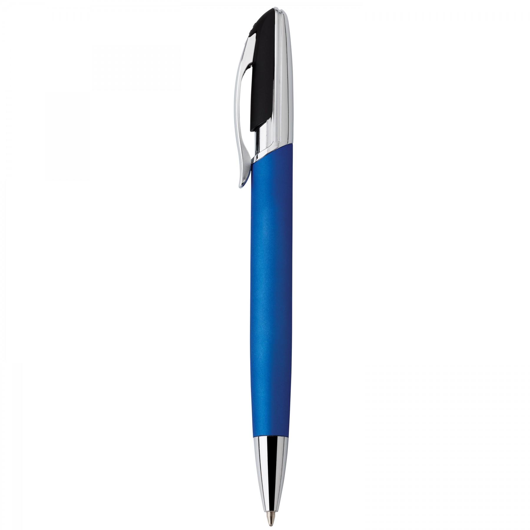 Bruno Ballpoint Pen, G3001, Laser Engraved