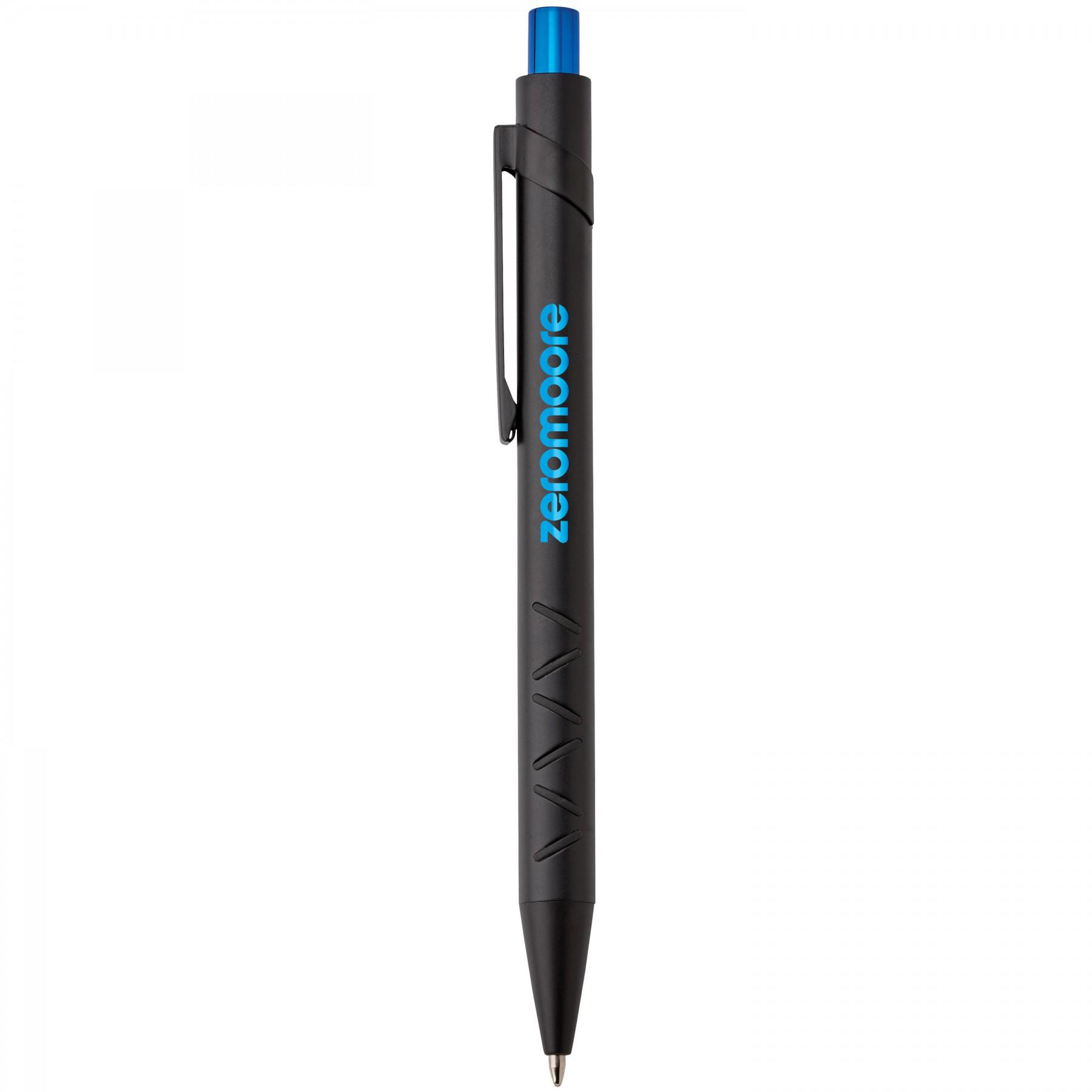 Luca Ballpoint Pen, G3385, Laser Imprint
