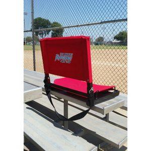 Heavy Duty Stadium Seat
