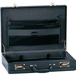 Custom Expandable Attaches Case