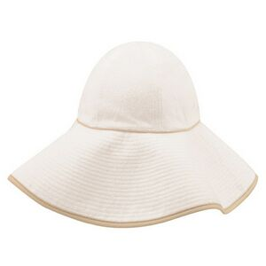 Ladies  Reversible Terry Cloth Wide Brim Bucket Hat - 6590 - Swag Brokers 25e31084a