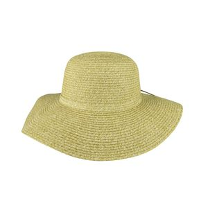 0d4a6f29a6611 Ladies  Toyo Braid Hat - 8238 - IdeaStage Promotional Products