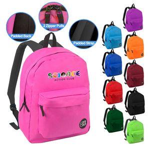 Best Value 17 Backpack