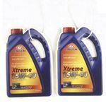 Custom Custom Full Color Printed Air Freshener / Air Deodorizer 4