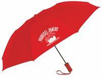 The Classic Quality Automatic open tote Umbrella