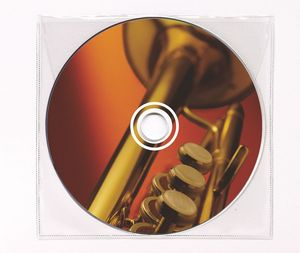 CD Big Band Music