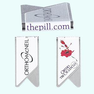 Keepaklip Paperclips -