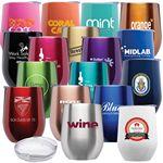 Mug Wine SS 11