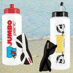 Custom Bottle Sunglasses Kit