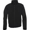 Custom Infinite Soft Shell Jacket