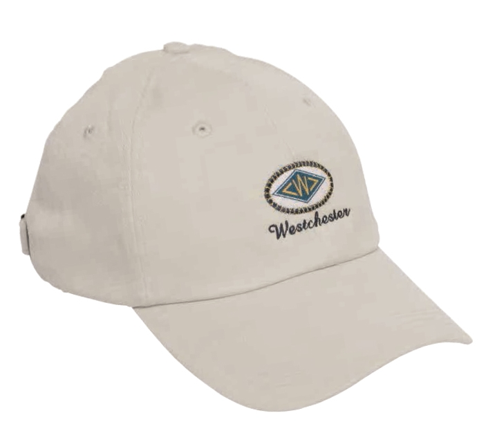 Pinnacle Performance Twill Ballcap, #31010 - Embroidered