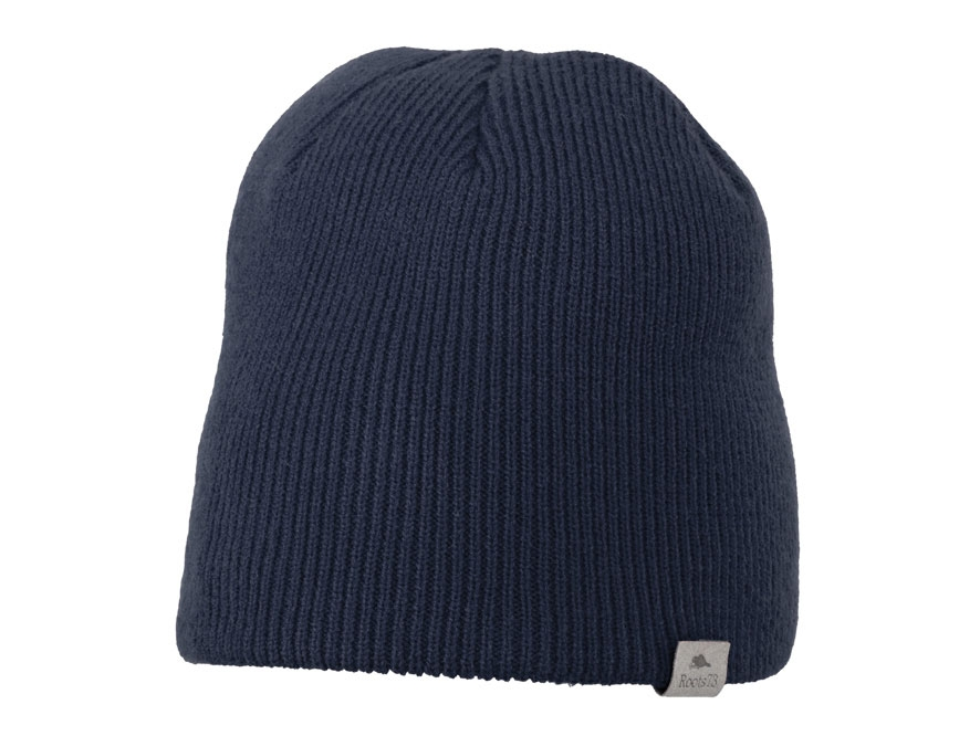 Simcoe Knit Beanie, #36101 - Embroidered