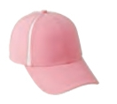 Momentum Ballcap, #31011 - Embroidered