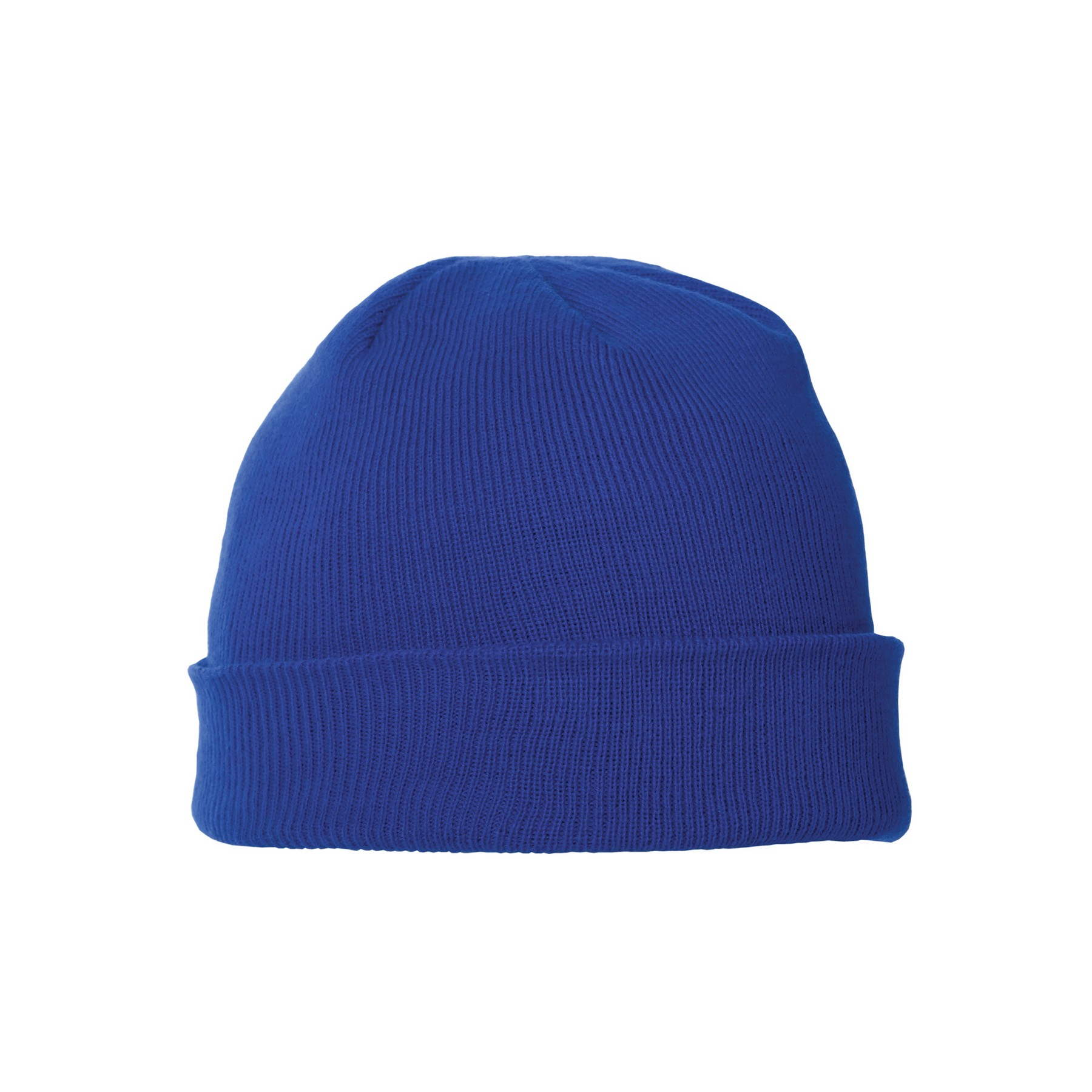 Endure Knit Toque, #36105 - Embroidered